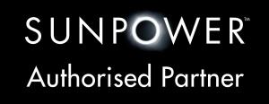 Sunpower Partner