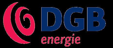 dgb-energie