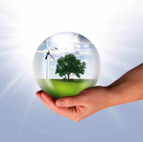 Marktontwikkelingen energiemarkt