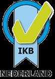 IKB Nederland