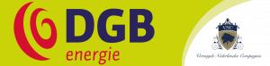 beurgang door vnc DGB Energie