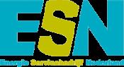 logo partner Triple Groen