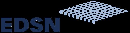 logo partner EDSN