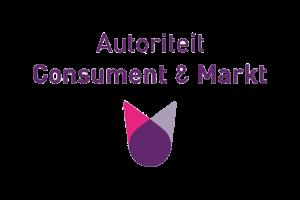 logo partner ACM